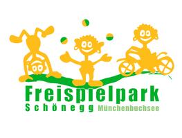 Freispielpark Schönegg