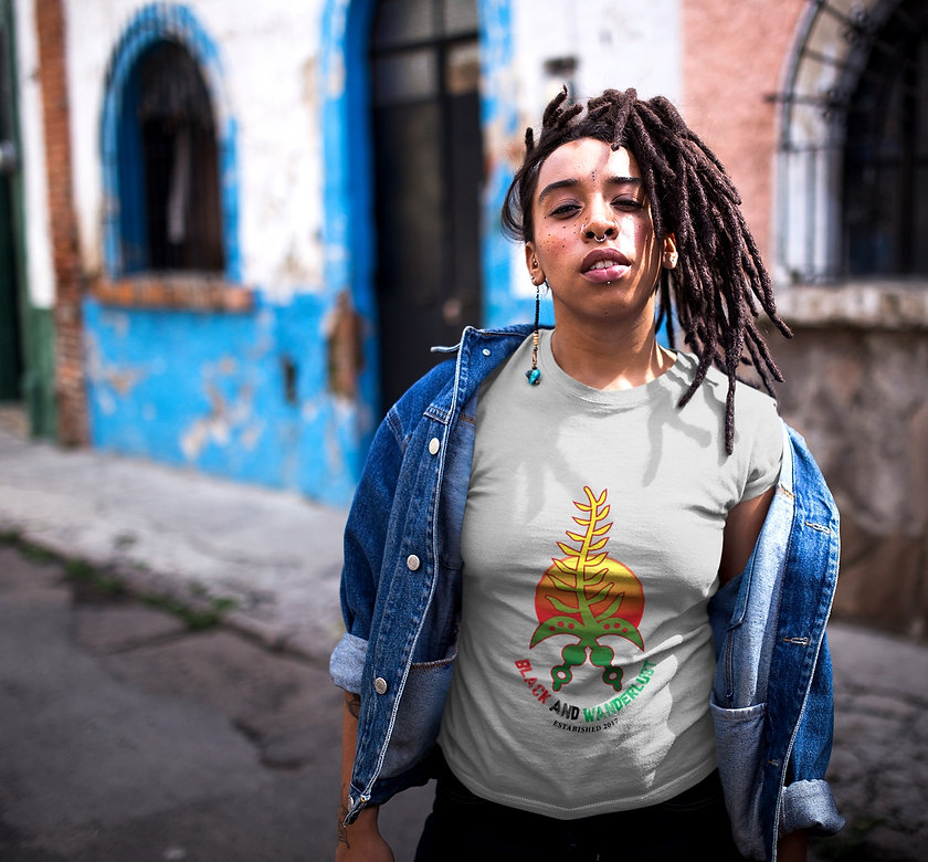 dreadlocked-girl-with-an-attitude-wearing-a-t-shirt-mockup-outdoors-a17141_edited.jpg