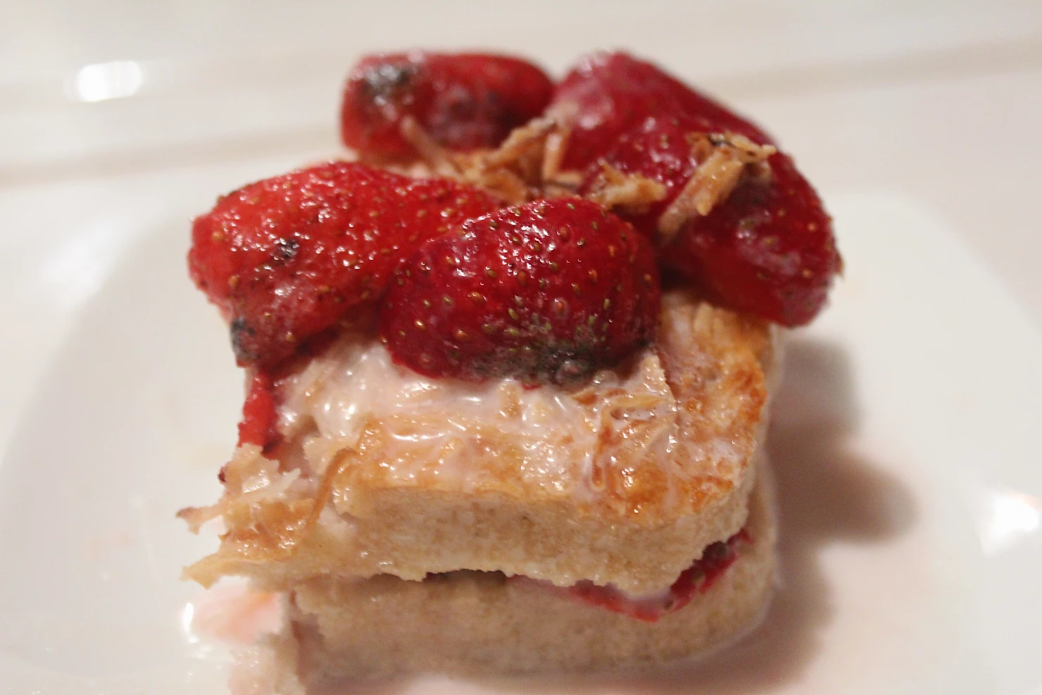 strawberry coconut shortcake 1.webp