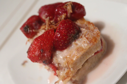 Strawberry Coconut Shortcake 2.webp