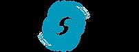 silk hawk logo.png