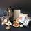 Thumbnail: Prensa Francesa - Gift Box - Envío Incluido CDMX -