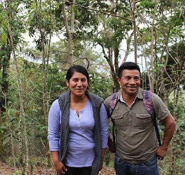 Oaxaca - Suscripción Anual