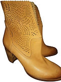 leather cut boots.jpg