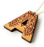 wood letter necklace.jpg