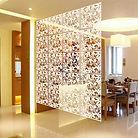 room dividers.jpg