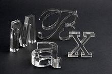 acrylic letters.jpg
