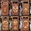 wood phone case.jpg
