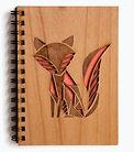 wood notebook.jpg