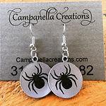 earring-spider.jpg