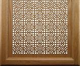 cabinet-laser cut.jpg