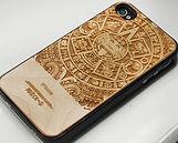 natural_wood_iphone_4_4s_aztec_calendar_