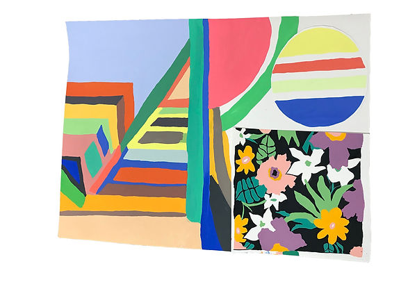 collage stripes and floral .jpg