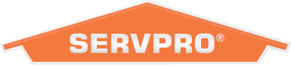 Servpro|Water and Fire Cleanup