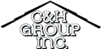 C&H Group Inc.