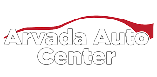 Arvada Auto Center.png