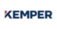 Kemper Specialty.png