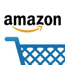 Amazon and Travelers Insurance