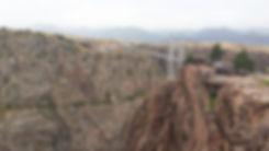 Colorado-Scene-5.jpg