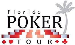 Florida Poker Tour.jpg