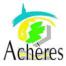 Achères