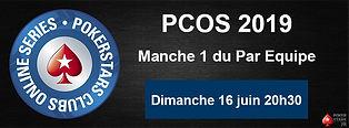 PCOS_Equipe_M1.jpg
