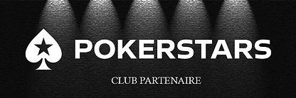Banniere FB club partenaire 2020.jpg