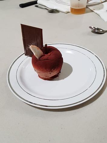 dessert_telethon2020.jpg