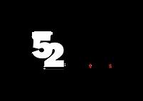 Logo Poker52.png