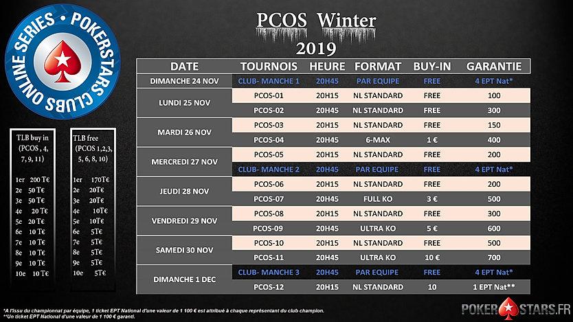 pcos winter 2k19 prog (2).jpg