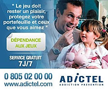 Adictel 0 805 02 00 00