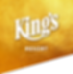 kings_logo_resort_gold_online_500px.png
