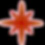 Logo CP78 original