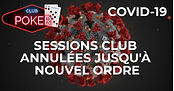 Annulation_sessions_coronavirus.jpeg
