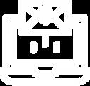 Logo-Newsletter-02.png