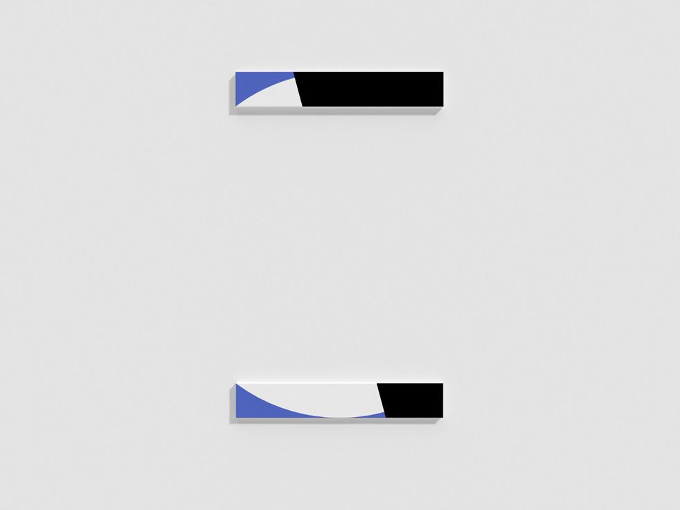 Oscillazione 3, 1997
