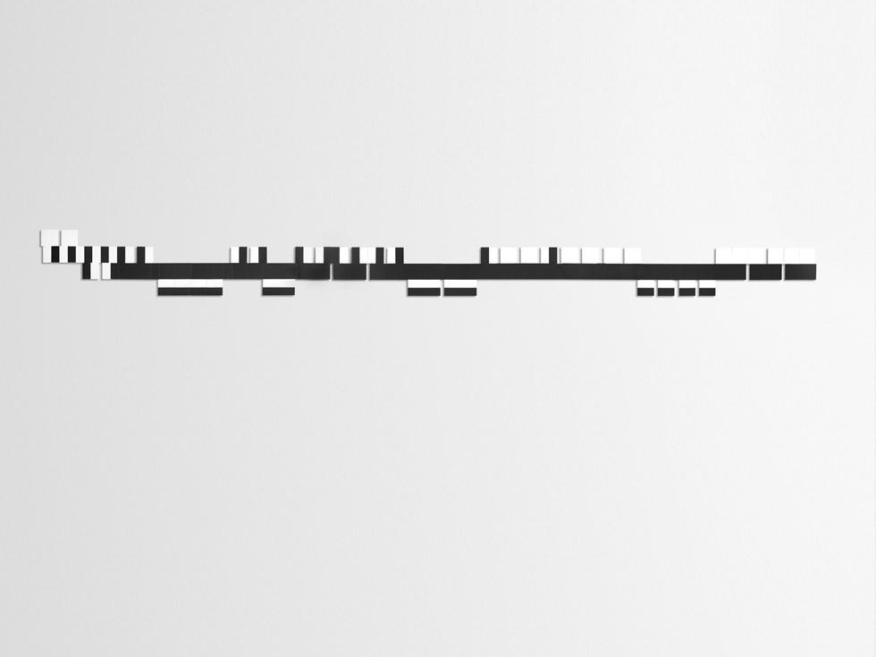 7+7+7 continuum, 2011