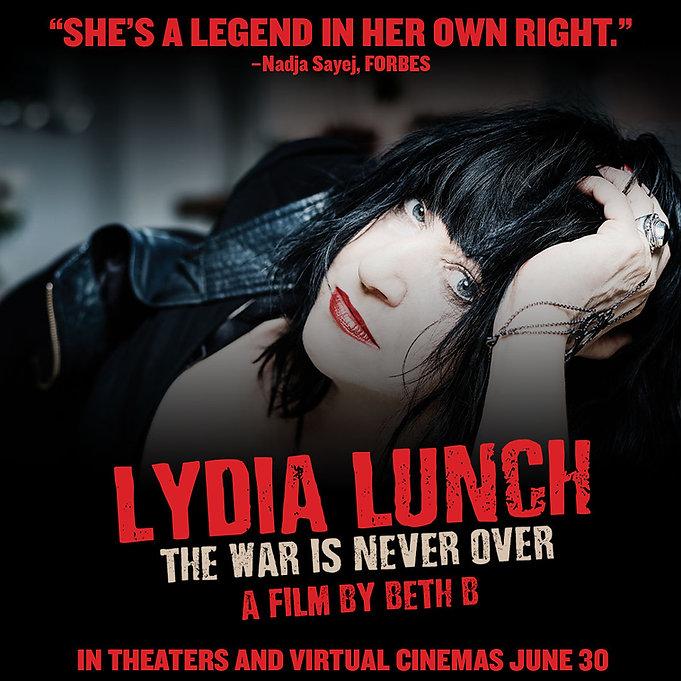 LydiaLunch_1080x1080_C-2.jpg