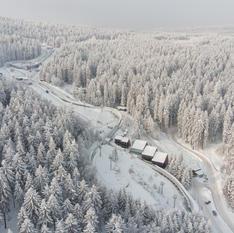 3. Weltcup Altenberg