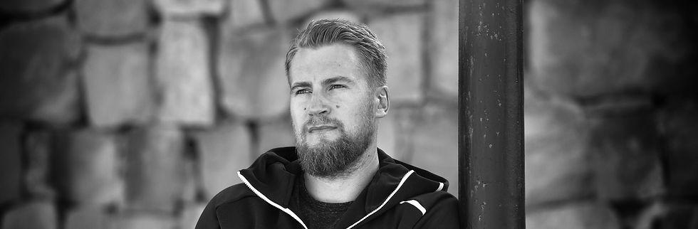 Martin Grothkopp Adidas