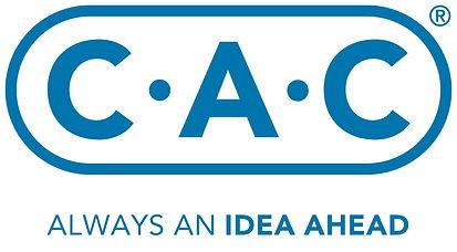 CAC_Logo_Claim