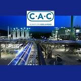 Chemieanlagenbau Chemnitz