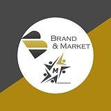 Brand & Market