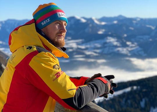 Martin Grothkopp Berchtesgaden