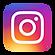Instagram_vektor.png