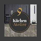 Küchen Atelier Dresden