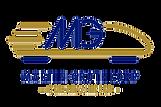 Logo DER ANSCHIEBER