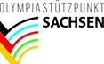 Logo_Olympiastützpunkt Sachsen