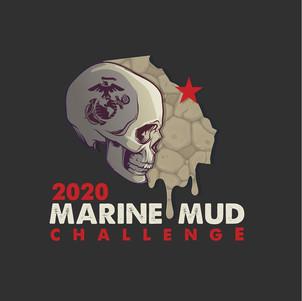 Marine Mud 2020 logo.jpg