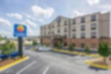 comfort inn and suites.jpg